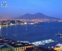 Napoli - città delle mille culture