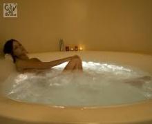Umbria - Perugia (Perugia) - soggiorno benessere  in una grande spa
