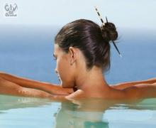 Lazio – Viterbo Terme (Viterbo) – Viaggio relax e benessere