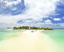 Maldive - Fun Island Resort