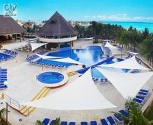 Messico - ExploraClub Viva Wyndham Maya