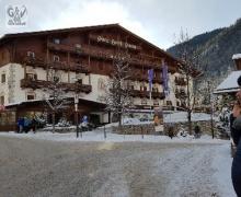 Settimane Bianche, S.Vigilio di Marebbe, Trentino alto Adige