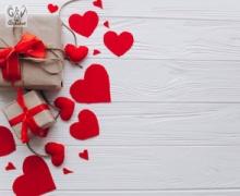 San valentino - Un giorno Speciale
