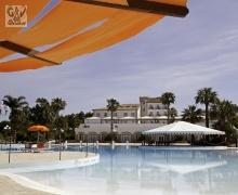 Sicilia - Hotel Club Kaos - Agrigento (AG)