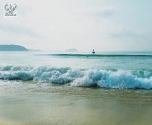Sardegna - Free Beach Club - Costa Rei (CA)