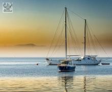 Sardegna - Cala Gonone Beach Village (NU)