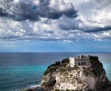 Calabria - Apulia Hotel Corigliano (CS)