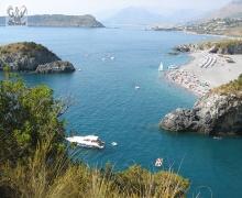Calabria - Marina del Marchese - Botricello CZ