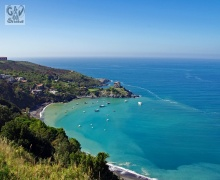 Calabria - Santa Caterina Village - Scalea (CS)