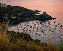 Calabria - Vascellero - Cariati Marina (CS)
