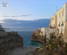 Puglia - Mapo Village Plaia - Ostuni (BR)