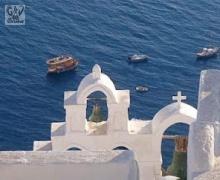Estate Mare Estero - Grecia - Mykonos