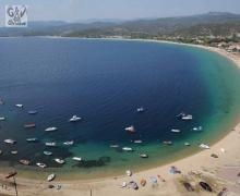 Estate Mare Estero - Grecia - penisola calcidica
