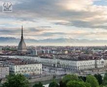 Torino e dintorni tra gola e arte 25 – 28 aprile 2019