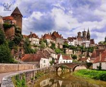 Borgogna: cultura e sapori 30 maggio - 2 giugno