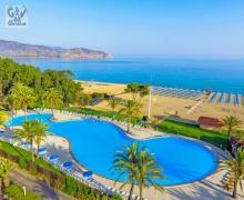 Sicilia - GH Tindari Resort - Furnari (ME)