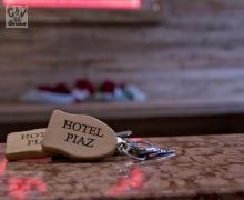 Trentino - GH Hotel Piaz - Pozza di Fassa (TN)