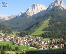 Trentino - GH Monzoni - Pozza di Fassa (TN)