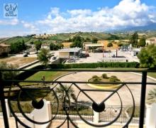Abruzzo - Hotel Concorde - Val Vibrata (TE)