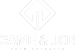 Game & Job Tour Operator