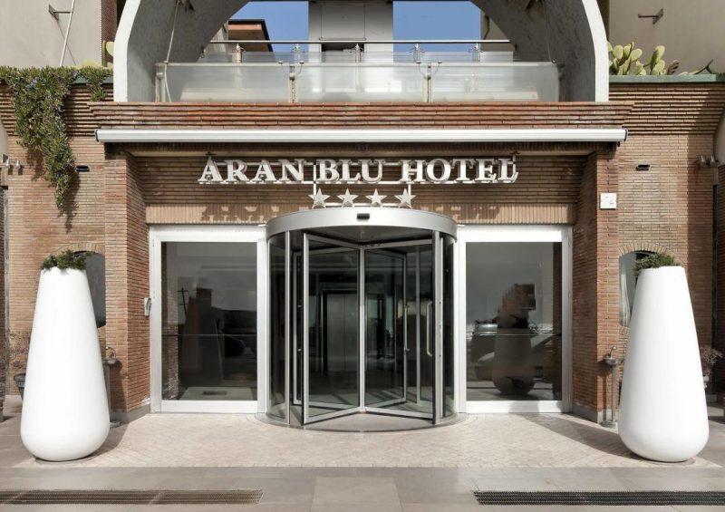 Atrio_Aran_Blu 2
