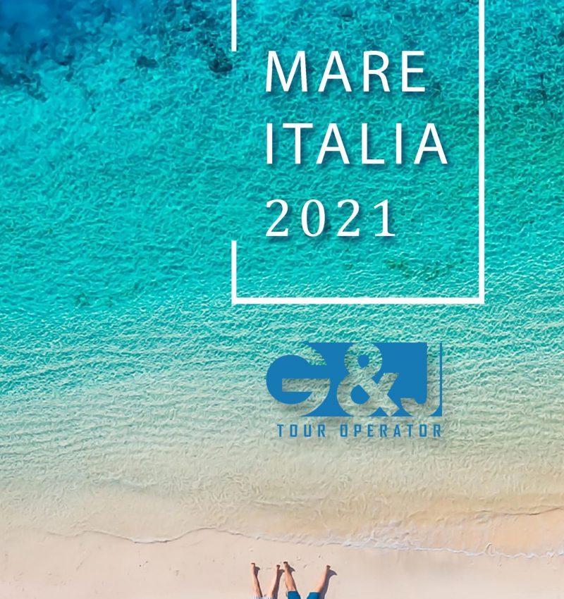 Mare_italia