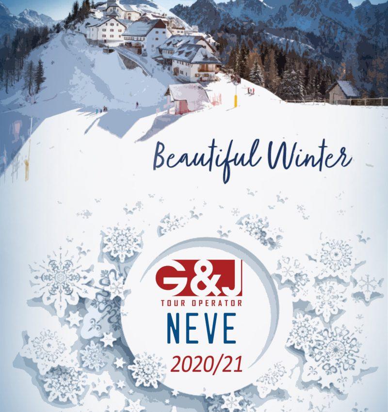 NEVE2021
