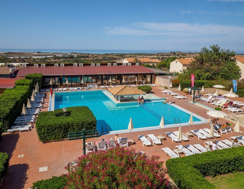 athena_resort