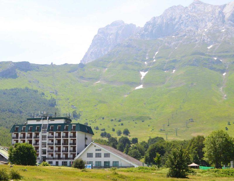 hotel-miramonti