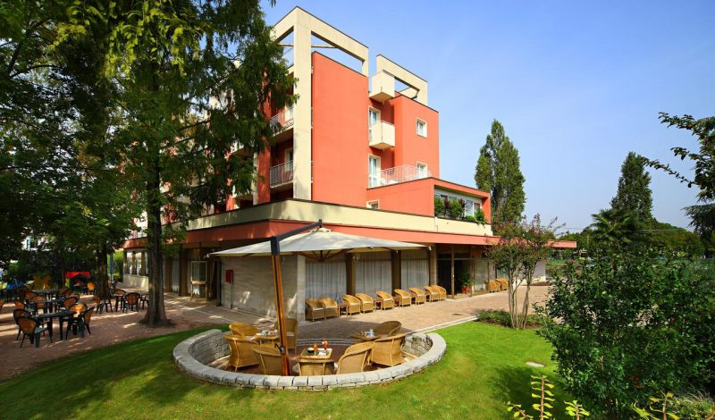 hotel_aqua