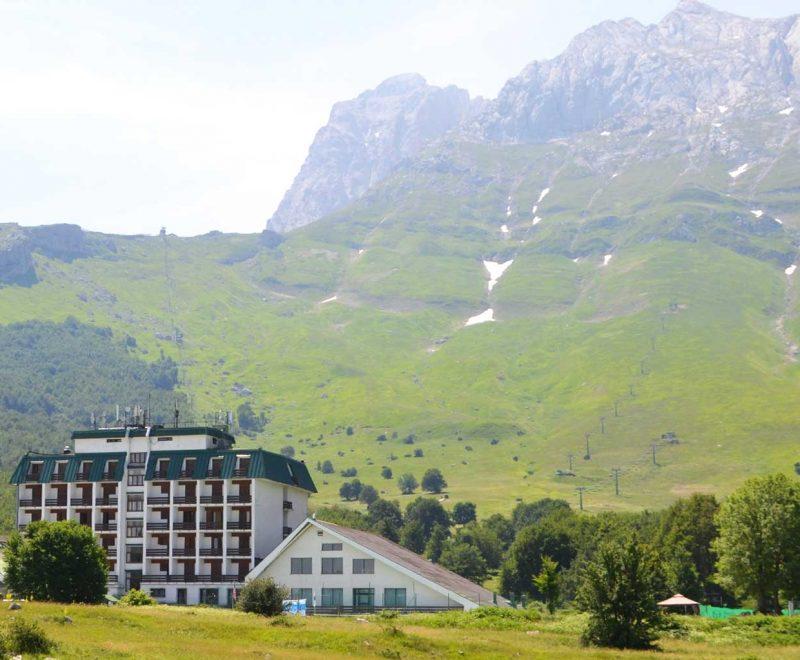 hotel_miramonti