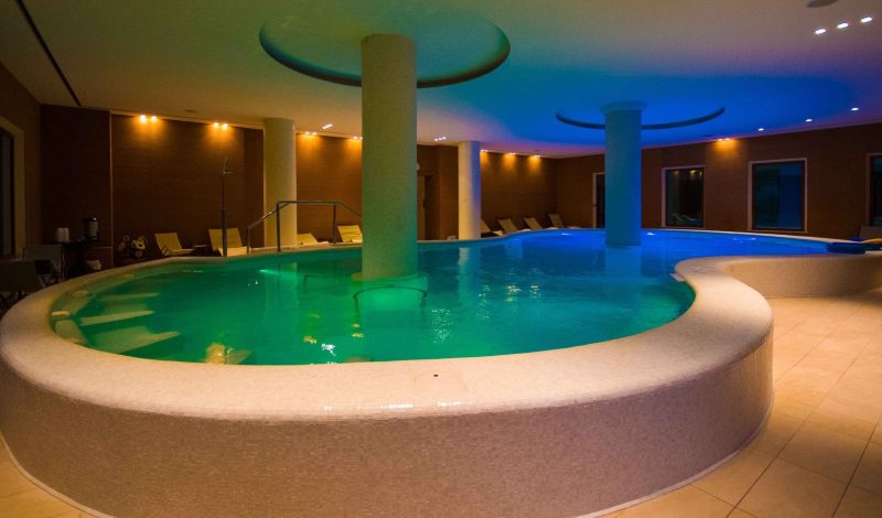 hotel_villa_ricci