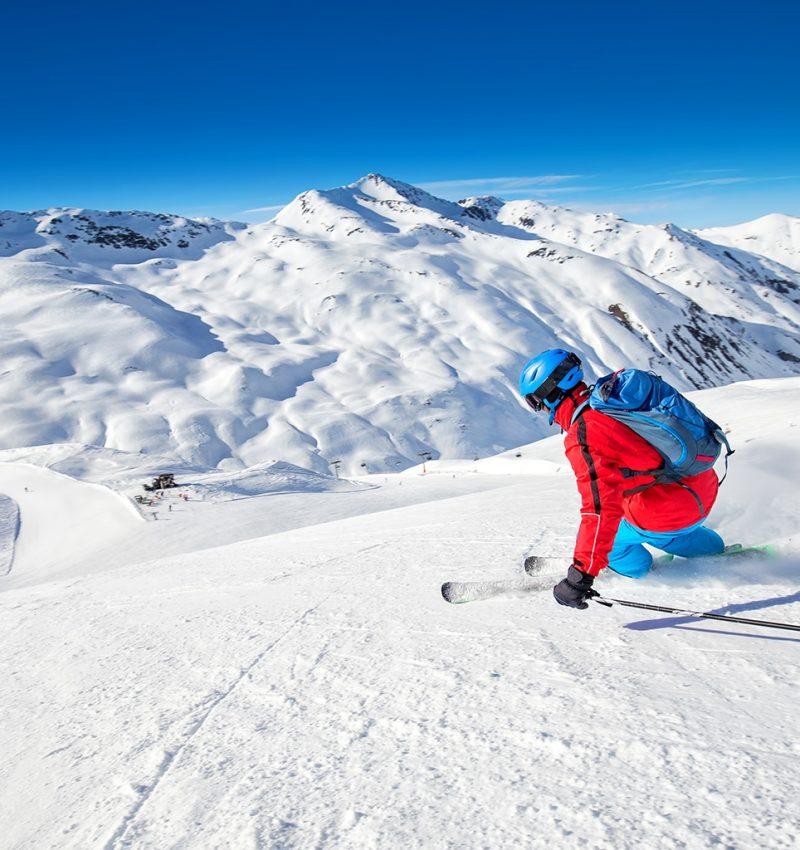 imm-sciare-in-lombardia