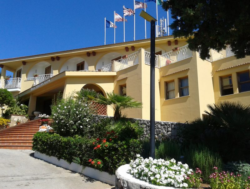perla_golfo_village